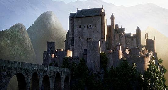 Kết quả hình ảnh cho Transylvania