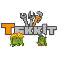 How to thrive in Tekkit Minecraft Blog