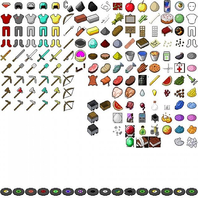 Minecraft Minez Mod Custom Texture Pack Minecraft Texture Pack