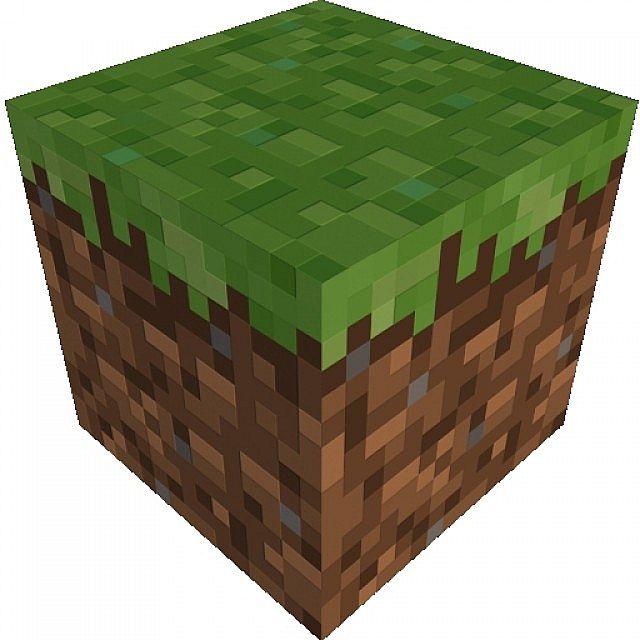 Why Villagers hate Diamonds - Minecraft | Daikhlo