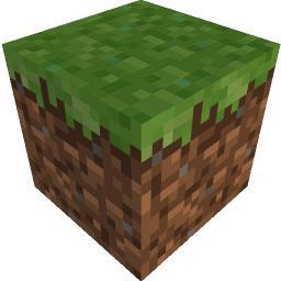 Cube Control Minecraft Server 12w38b Minecraft