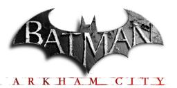 ArkhamCraft (The Reboot) Now Recruiting! Minecraft Texture Pack