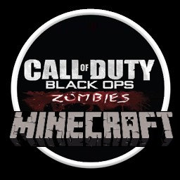 [1.4][Experimental] Black Ops [2] Kino Der Toten Texture Pack Minecraft Texture Pack