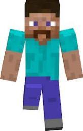 Minecraft Account Randomly Migrated? Minecraft Blog