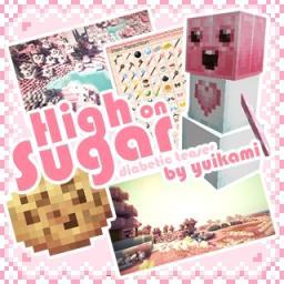 High on Sugar
