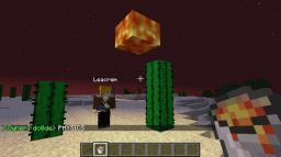 UnPS-GAMA Minecraft Server Minecraft Server
