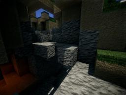 Rising_pheonix Midievil realism Minecraft Texture Pack