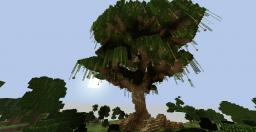 The Beauty Of Minecraft Minecraft Map & Project