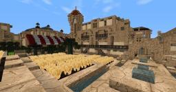 [1.7.2]32x32] Ravand's realistic Minecraft Texture Pack