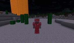 Advanced Faithful Texture Pack 1.3.2