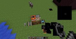 RandomPack Minecraft Texture Pack