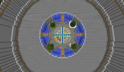 NEW SERVER NEED GOOD BUILDERS! (THERES ONLY 1 BUILDER! AND SHES HOT!) Minecraft Blog