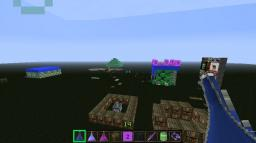 vault craft Minecraft Texture Pack