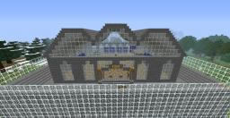 Seventh Sanctum 24/7 PvP Server! -X RAY  IS ALLOWED- (Raiding, Factions, McMMo, Grefing, PvP) Minecraft Server