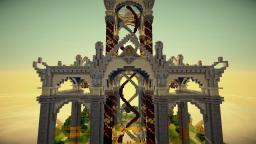 BattlePVP | Factions | PVP | Raid | PVP | 1.6