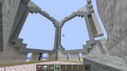Companion cube/home Minecraft Project