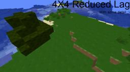 Reduce Lag 1.3.1 (discontinued)