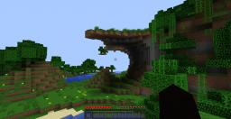 Awesome seeds #1* Minecraft Blog