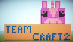Team Craft 2 [WIP] {Consider dead for a whie} Minecraft Mod