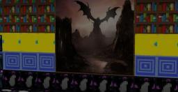 IgniteCraft Minecraft Texture Pack