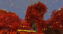 Fall Pack Minecraft Texture Pack