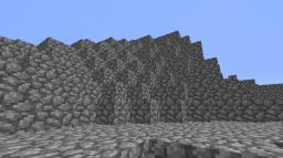 CobbleHills! [1.3.2] WIP! NOW WITH MOBS