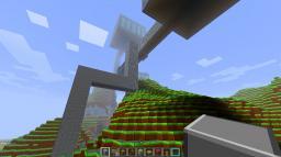 Epikcraft! (WIP) (16X16) Minecraft Texture Pack