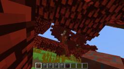 Nerfs pack 16x16 Minecraft Texture Pack