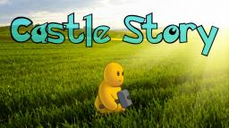 Castle Story ... A whole new type of Minecrafty game. Minecraft Blog