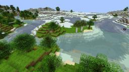Aelouscraft! [WIP] Minecraft Texture Pack