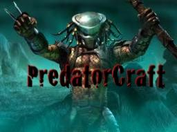 PredatorCraft- PvP Minecraft Server