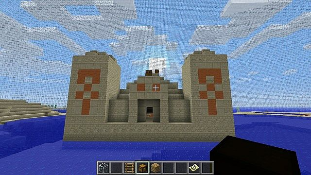 craft minecraft minecraft multiplayer pvp maps minecraft project 1590