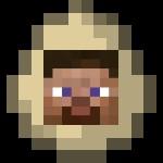 Mobs Reborn Minecraft Mod