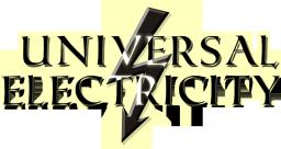 [1.4.5] UNIVERSAL ELECTRICITY - ADDING REALISTIC ELECTRICITY TO MINECRAFT!