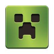 geheime map?!!!   dutch Minecraft Map & Project