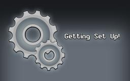 Modding Tutorial 1 - Getting Set up! Minecraft Blog Post