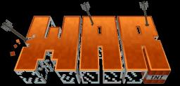 Factions | Lag Free | Staff Needed