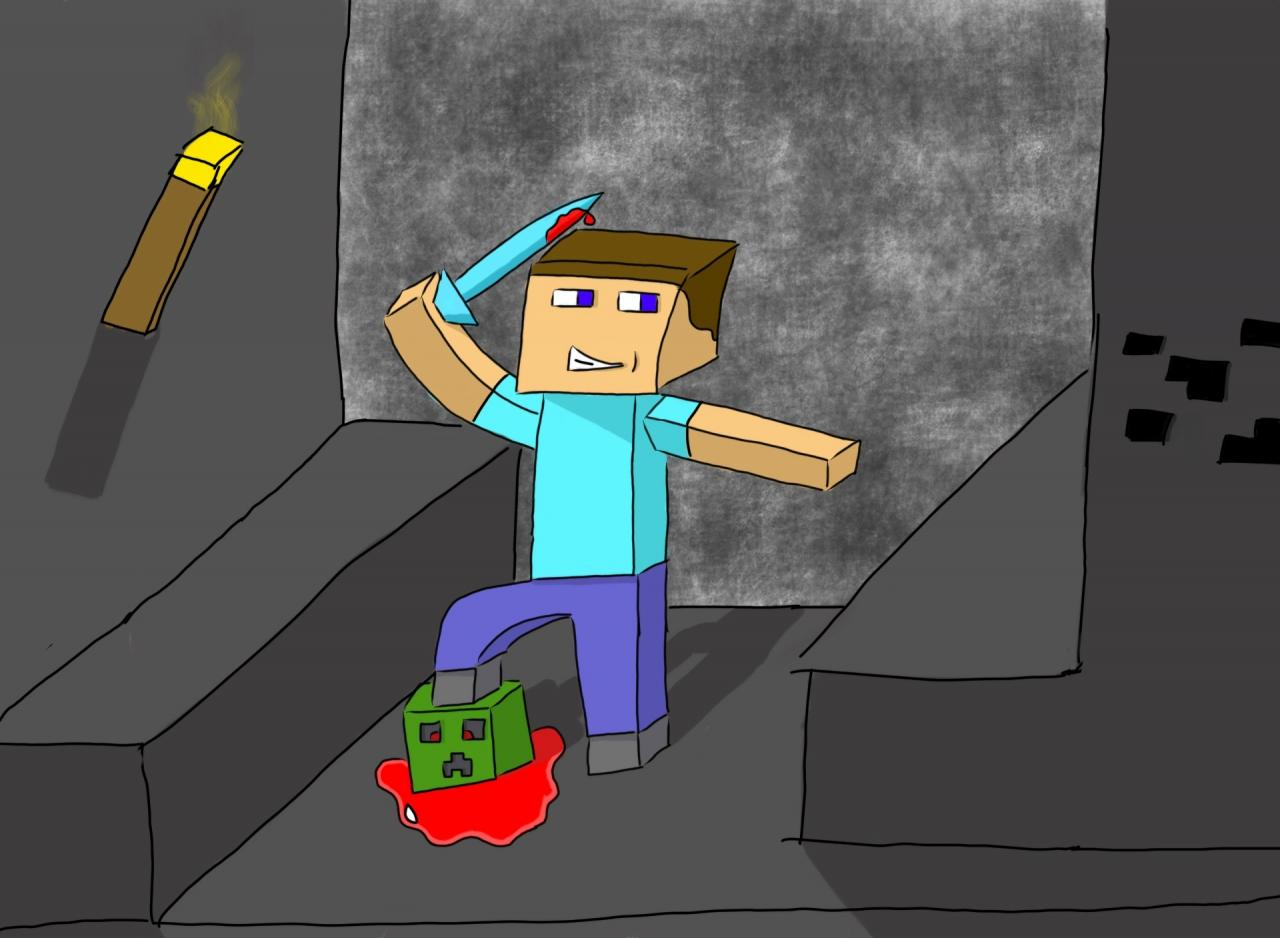 how to give me my head minecraft