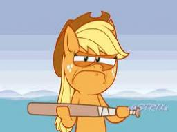 BRONIES AND PEGASISTERS ONLY Minecraft Blog