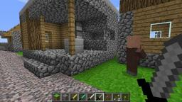 zamphires ocd pack Minecraft Texture Pack