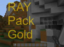 RAY Pack Gold 128x128 [1.4.2]