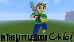 InTheLittleWood Chibi ! Minecraft