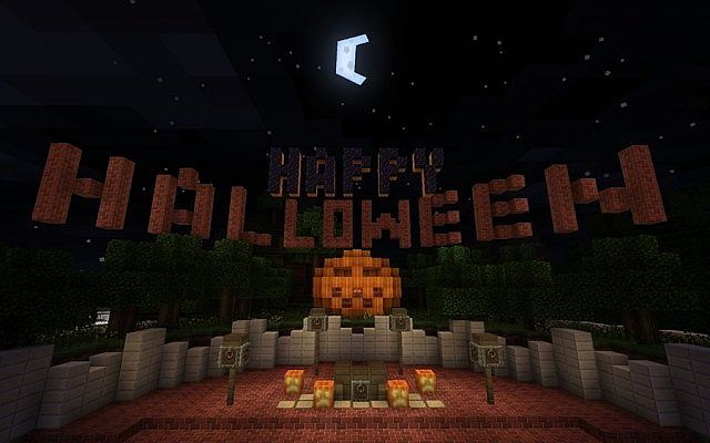 hide and seek minecraft ps3 map download