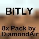 Bitly V10 (1.5.2) WIP