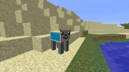 NyanCraft Mod Minecraft Mod