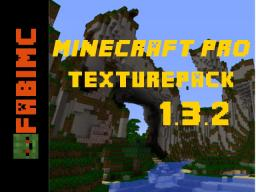 Minecraft Pro by FabiMC