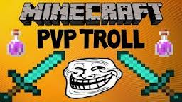 15 ways to troll a noob 30+ sub special :DDD Minecraft Blog Post