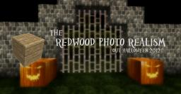 The Redwood Photo Realism (Coming Out Halloween)