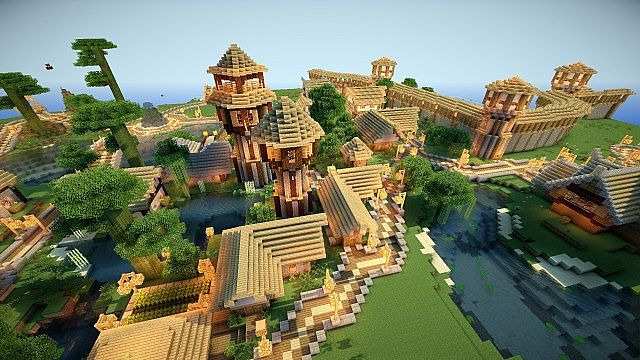 Ancient Cities Game AncientCities  Twitter