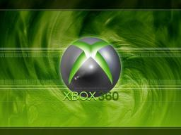 Anyone have Xbox360? Minecraft Blog